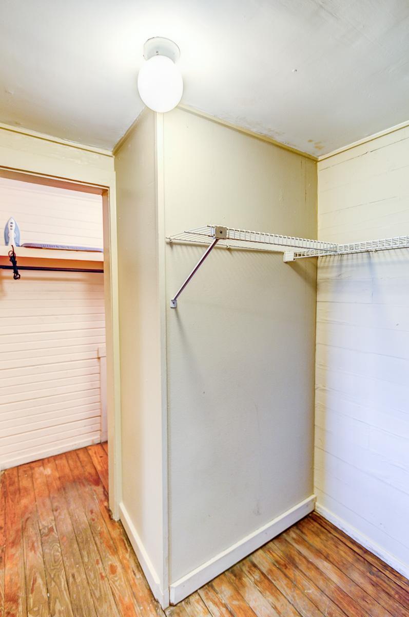 Apt 10 Walk-In Closet 2.jpg