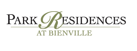 Park-Residences-logo.jpg