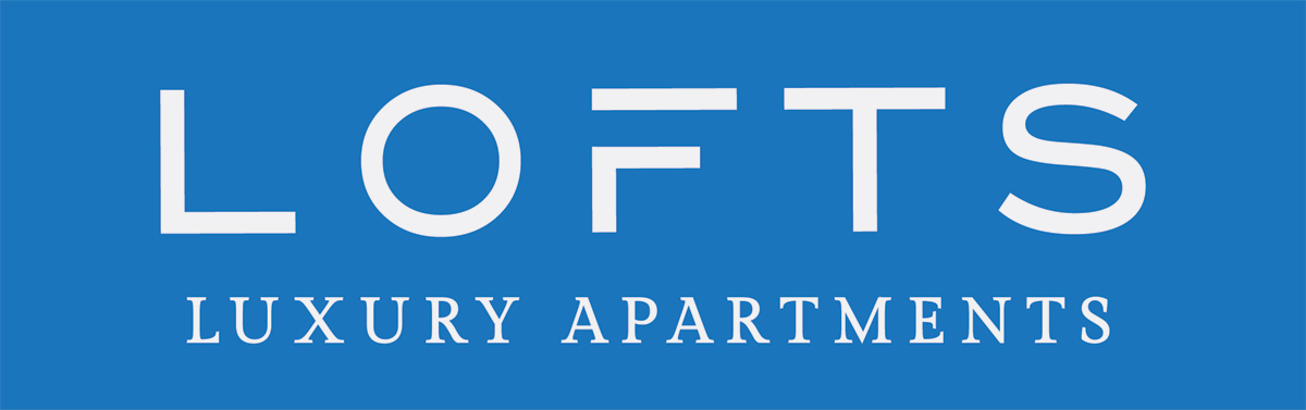 lofts-logo-Luxury-Apartments.jpg