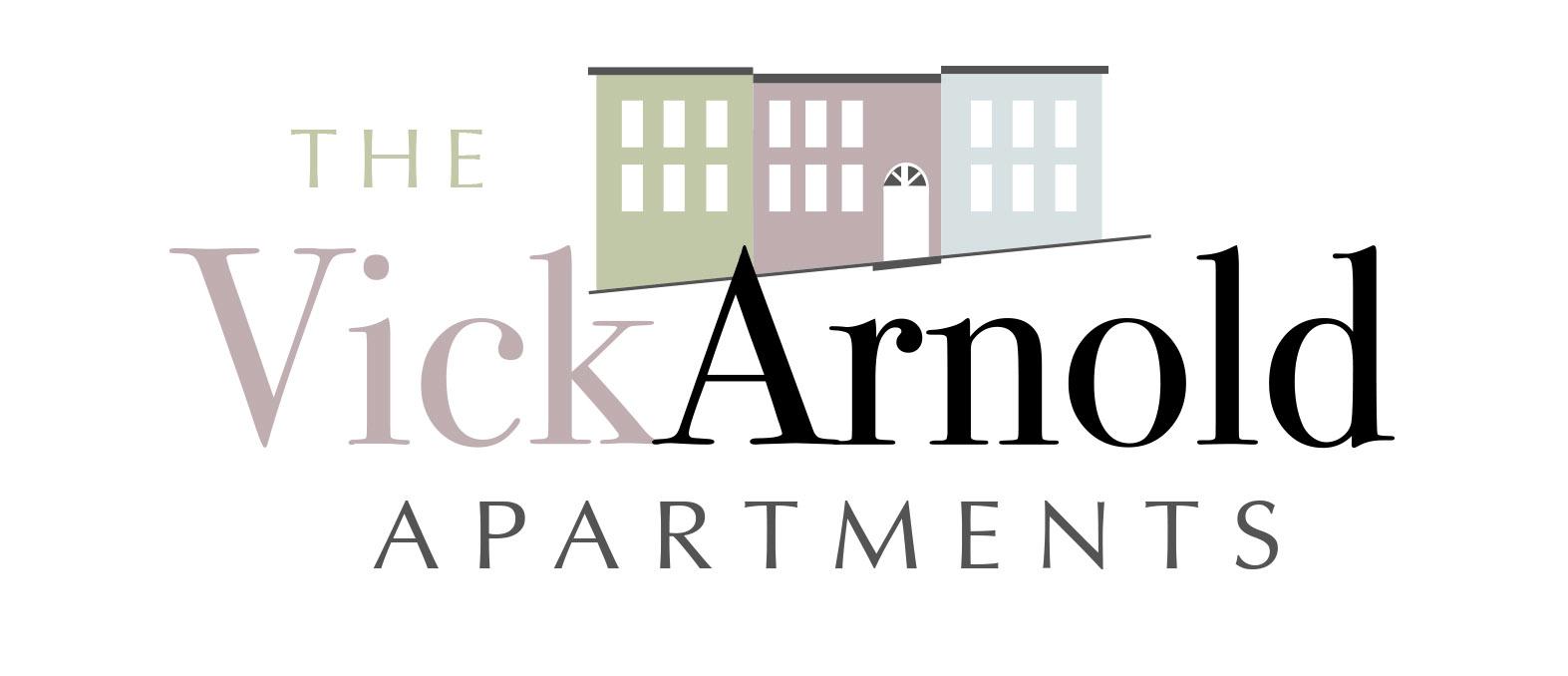 VickArnold logo.jpg