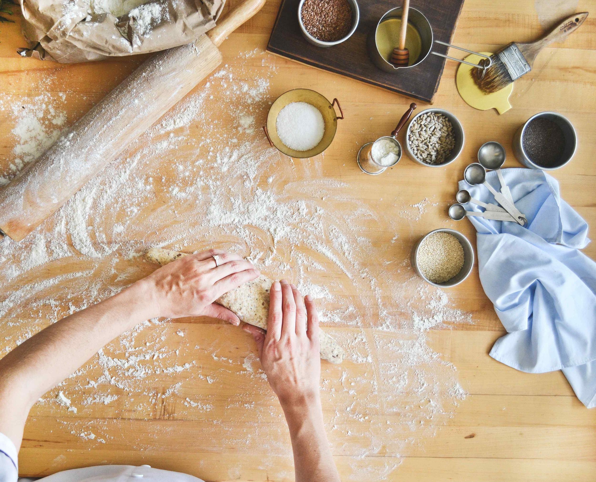cocina_amasado-1-5_baja.jpg