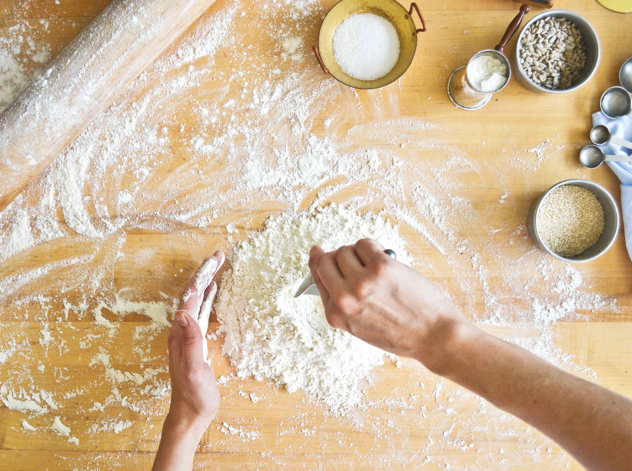 cocina_amasado-1-7 copy.jpg