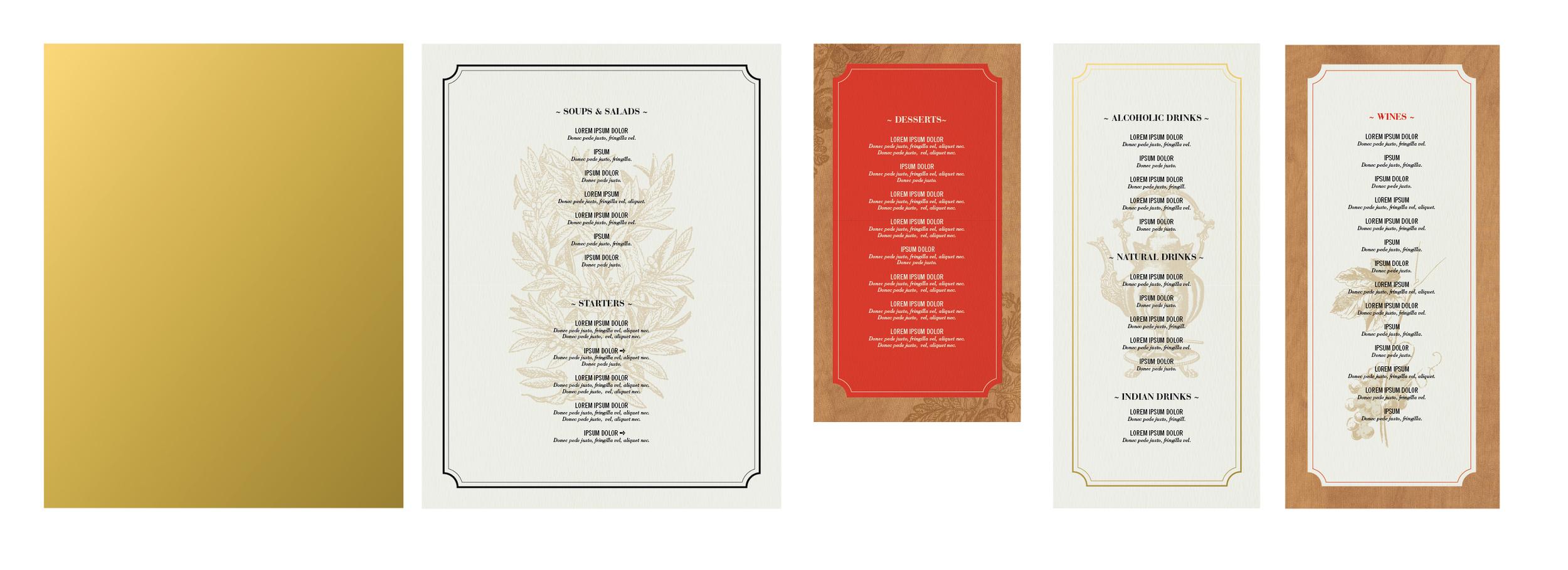 10 08 menu NAANS-01.jpeg