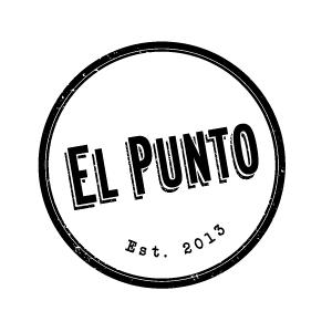 El Punto-01.png