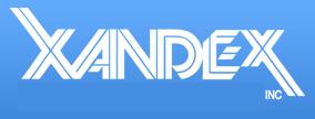 XandexLogo.png