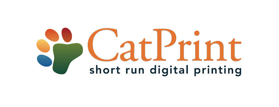 catprint google plus image.png