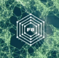 f8graphic