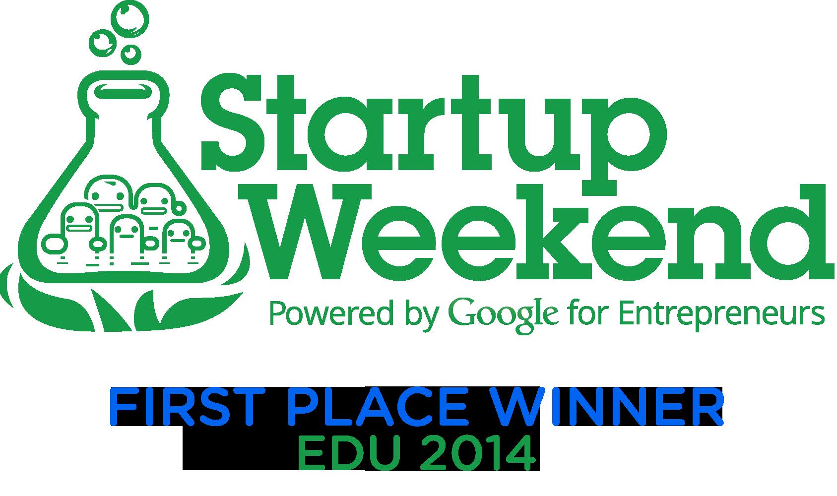 startupweekend_logo_gfe.png