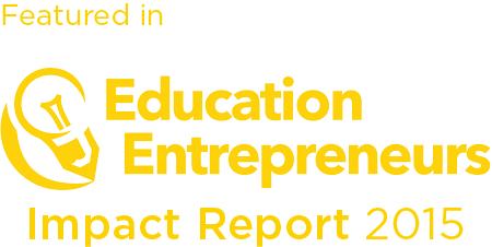 ee-impact-report.png