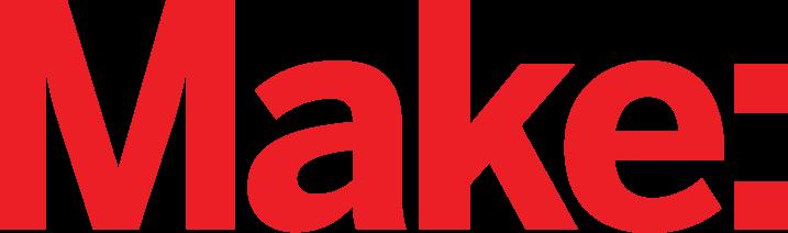 make-hdr-logo.png