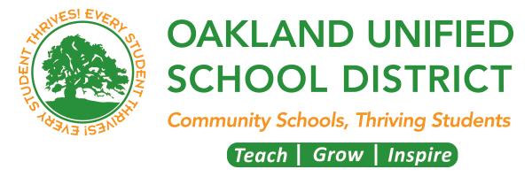 OUSD-Teach-Grow-Inspire-tagline.png