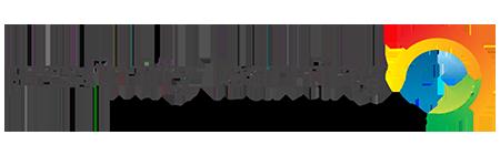 Login logo 2.png