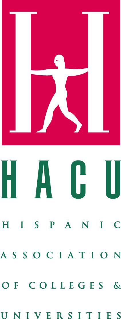HACU_Long-HiRes.jpg