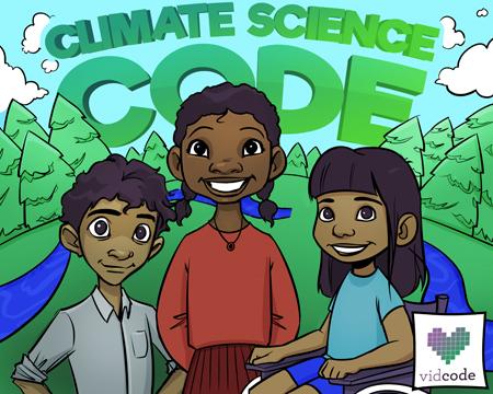 vidcode_science.jpg
