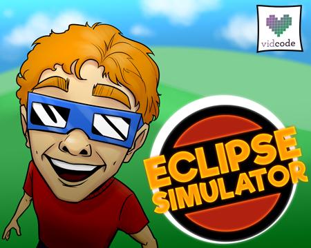 vidcode_eclipse_boy.jpg