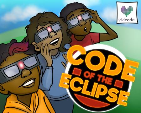 vidcode_eclipse_final.jpg