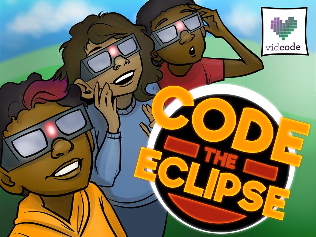 vidcode_doublerez_eclipse.jpg