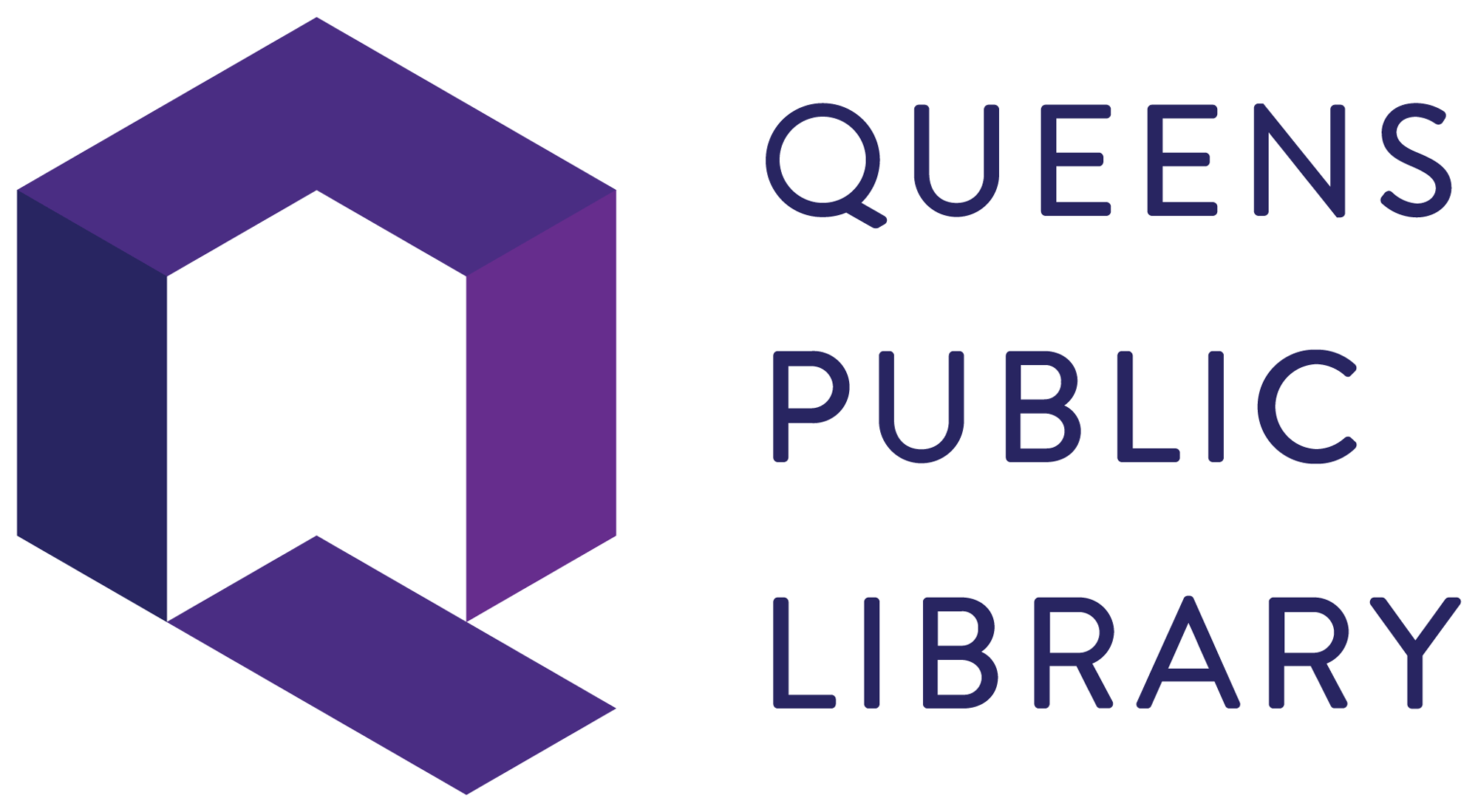 queens_public_library_logo.png