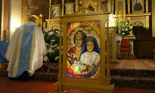 Modlitwa w Kościele.jpg