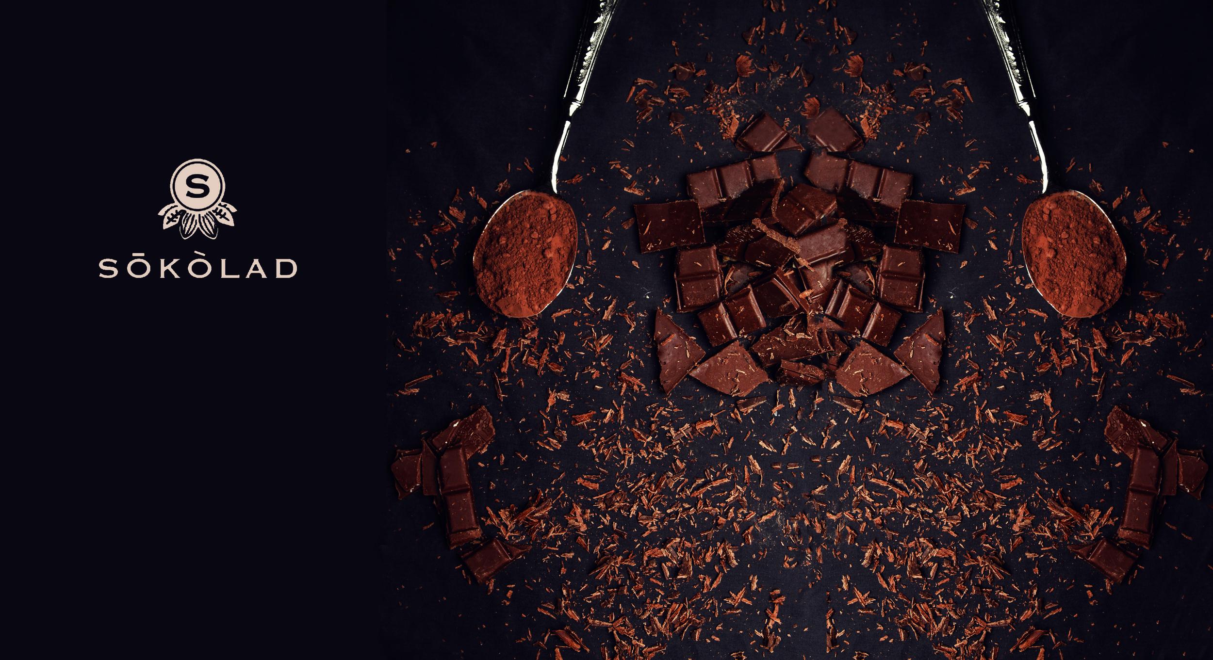 SOKOLAD CHOCOLATE DUST.jpg