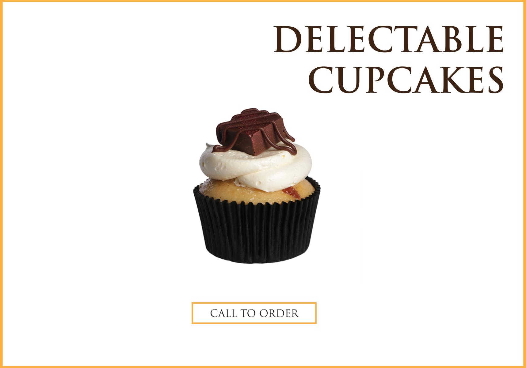 one cupcake.jpg
