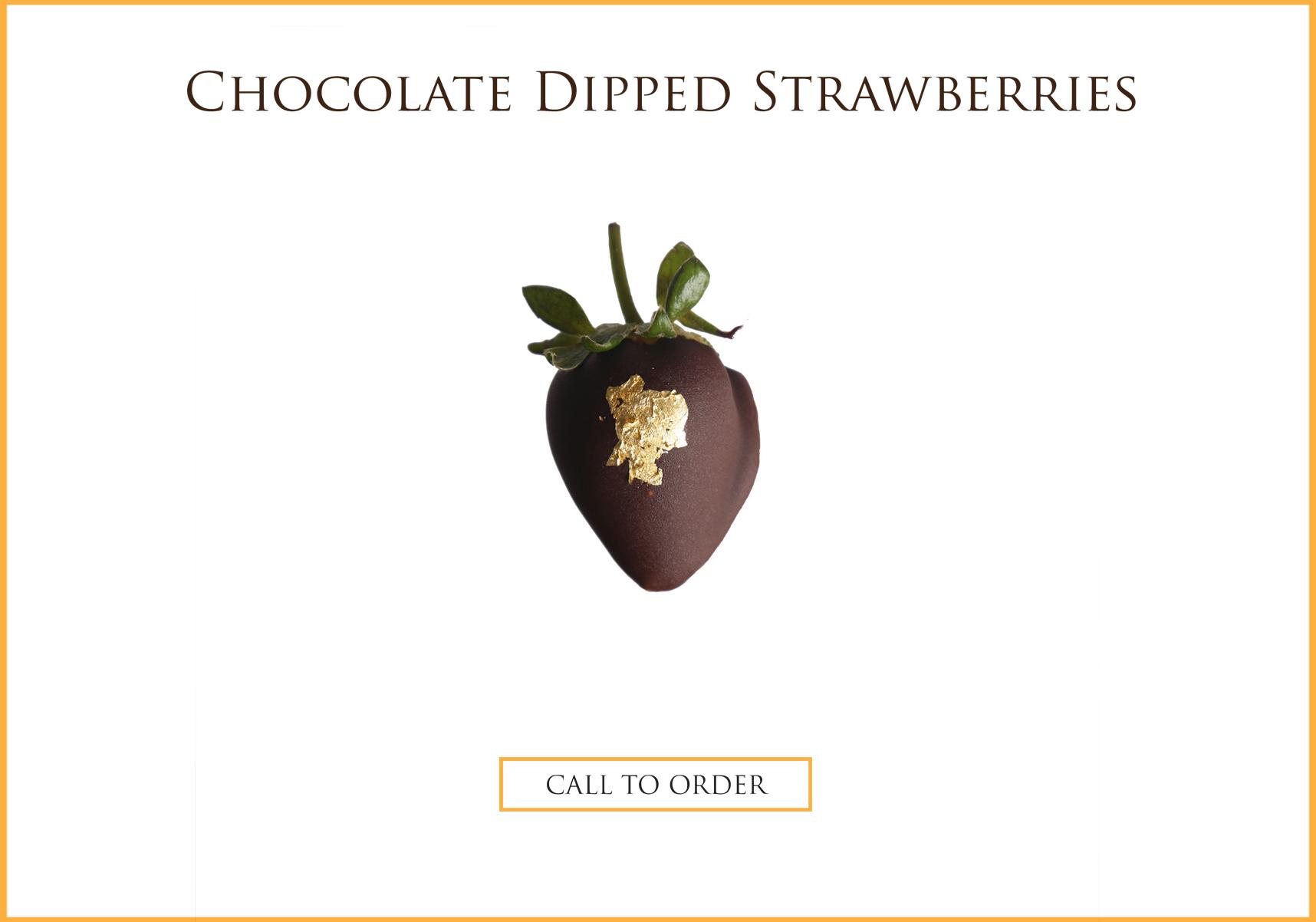 chocstrawberries 1.jpg