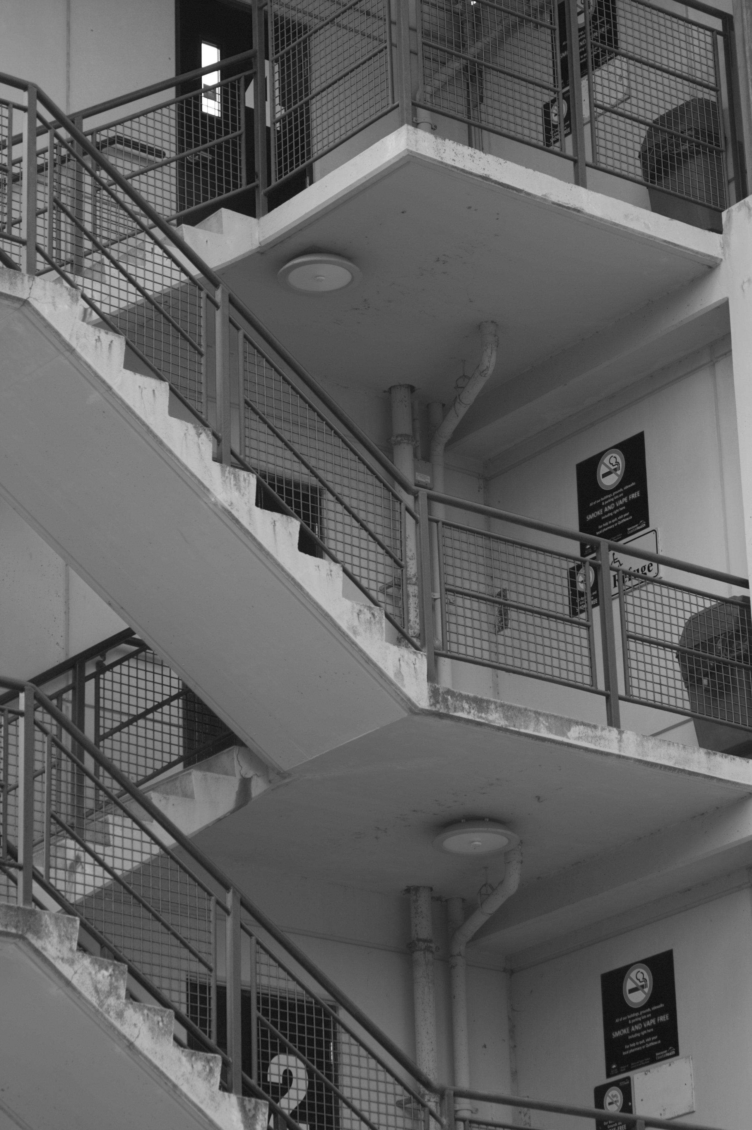 Staircase B:W.jpg