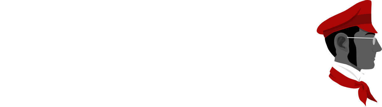 Patreon Button Logo for Website.png