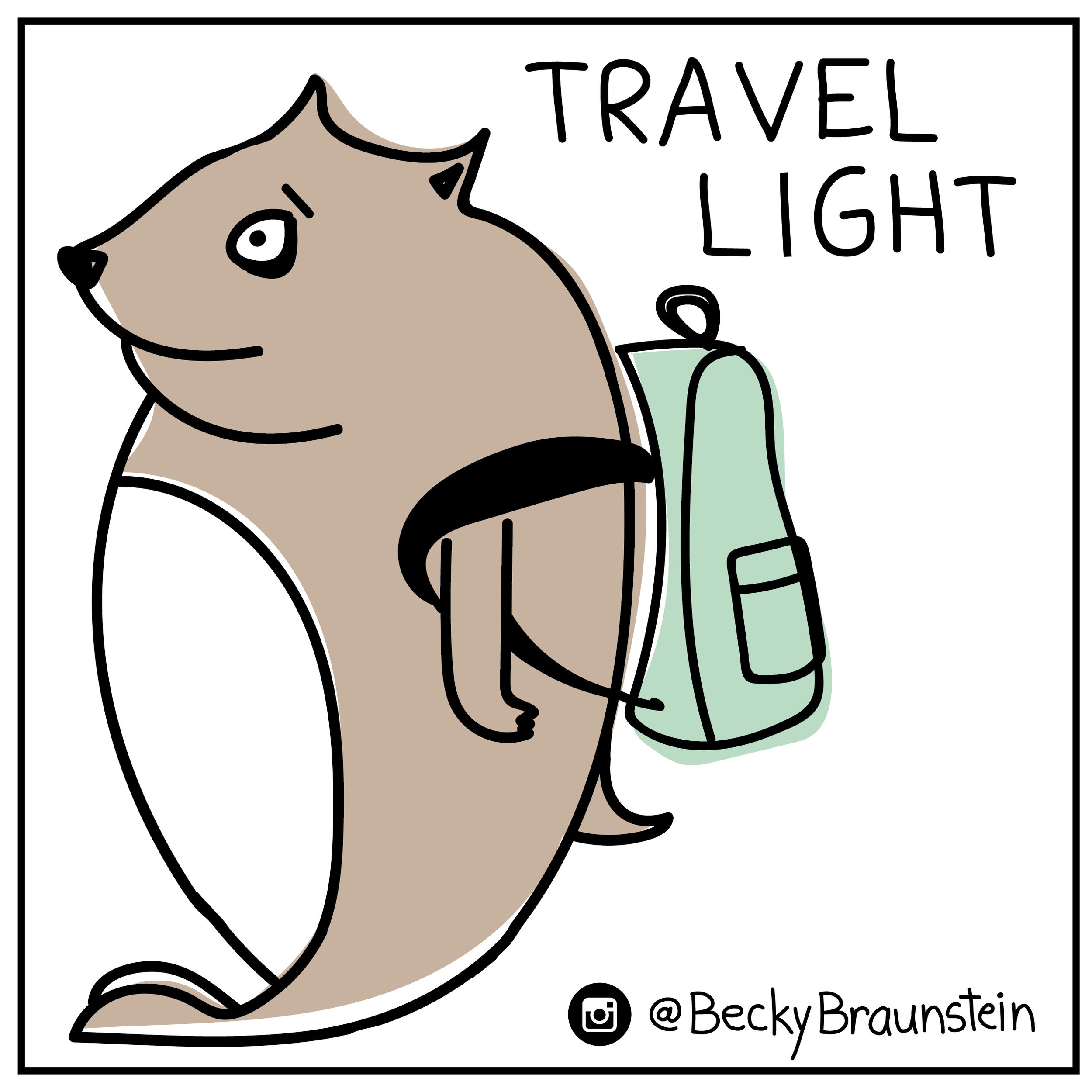 Travel Light-01.jpg