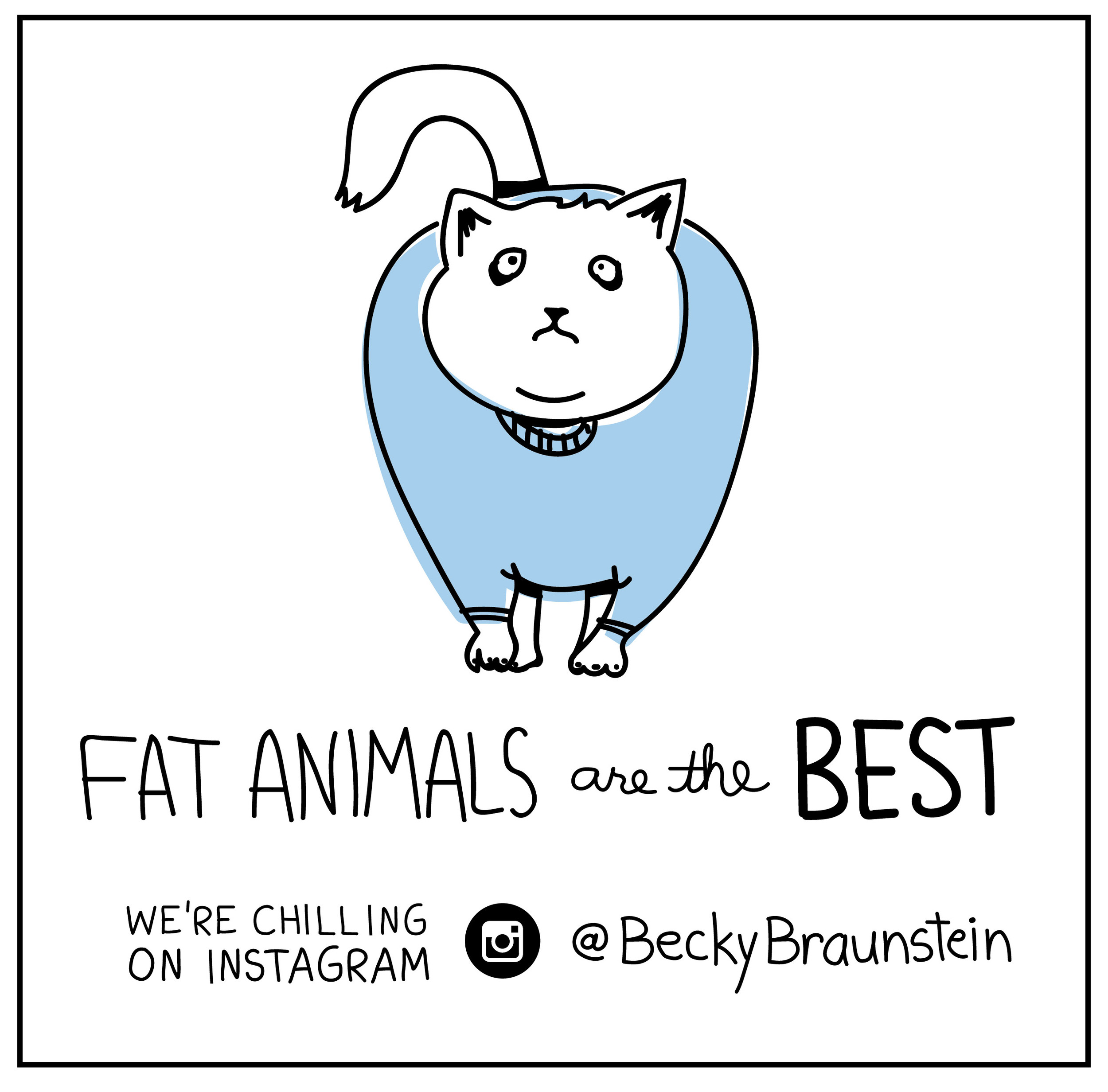 Fat animals Promo.jpg