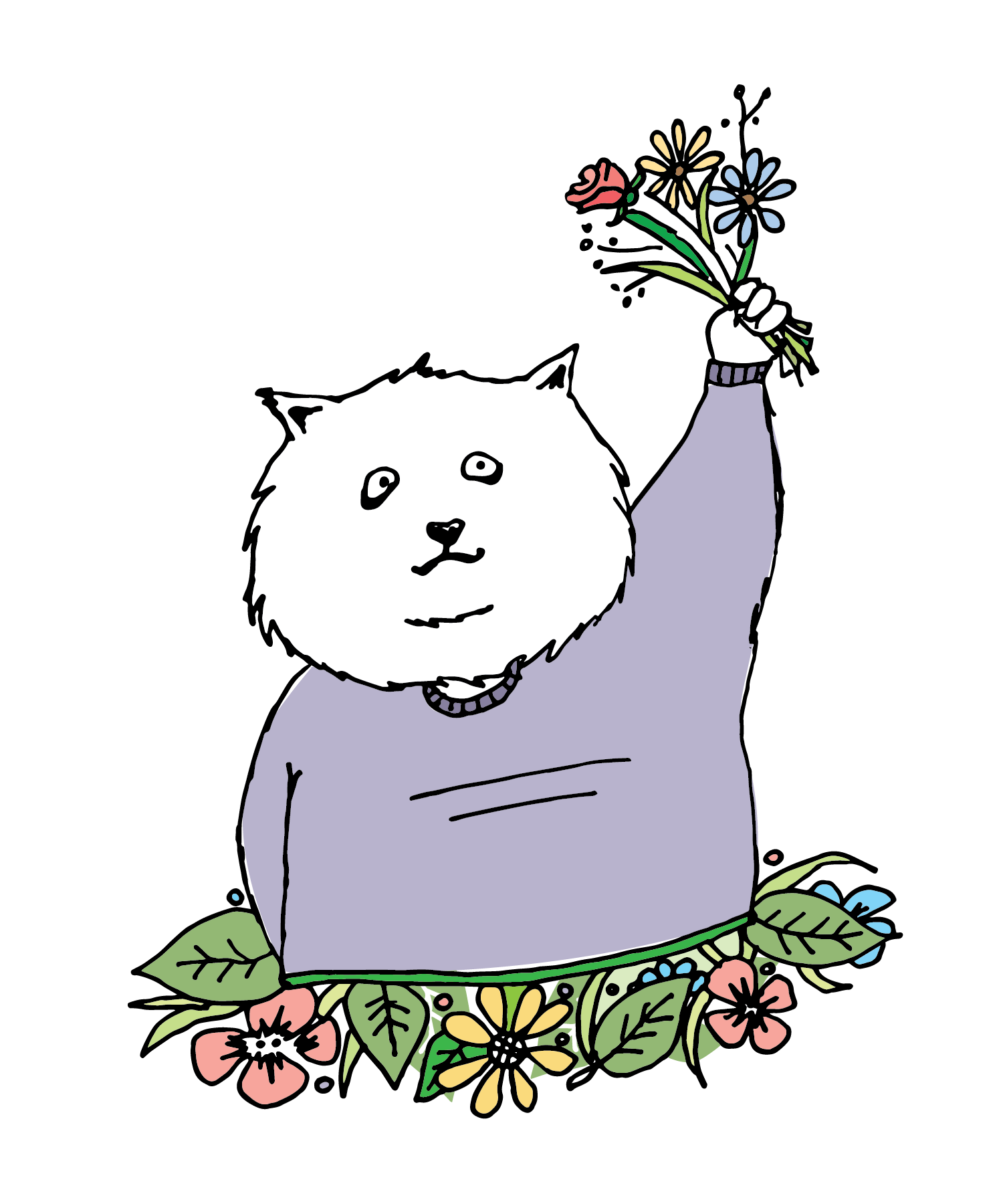 Linda Garden Animal-01.png