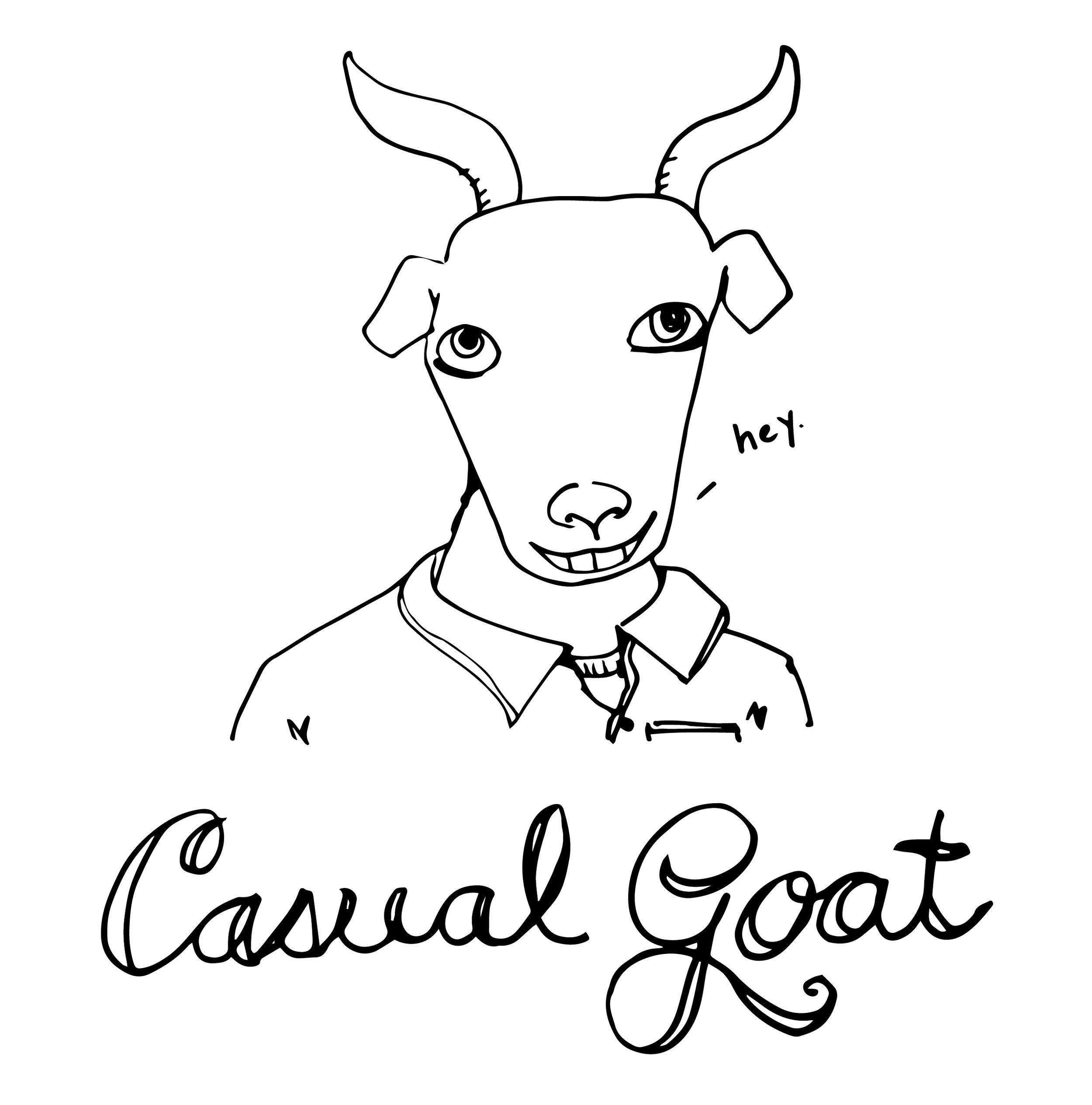 Casual Goat-01.jpg