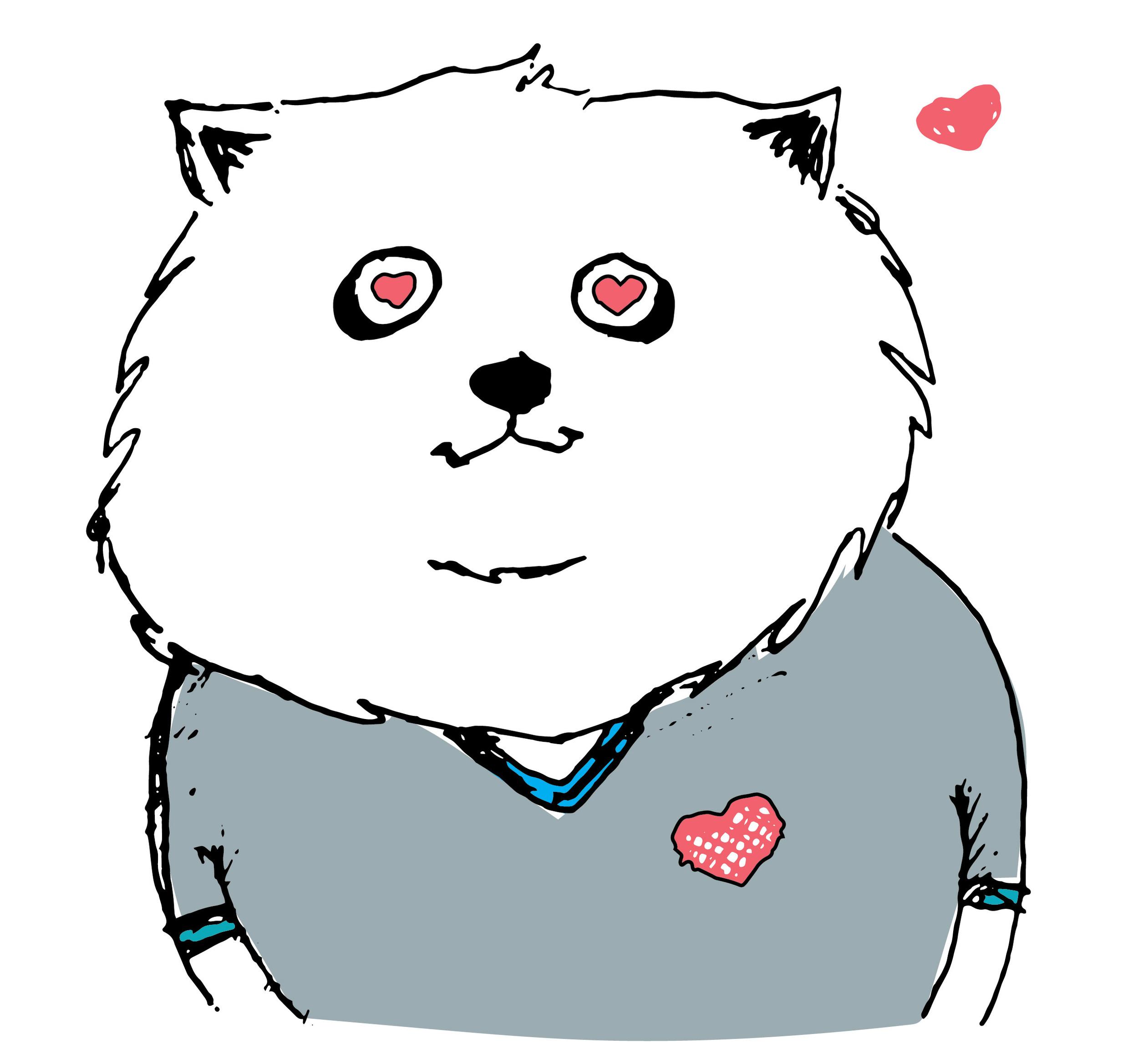 Heart Animal-01.jpg