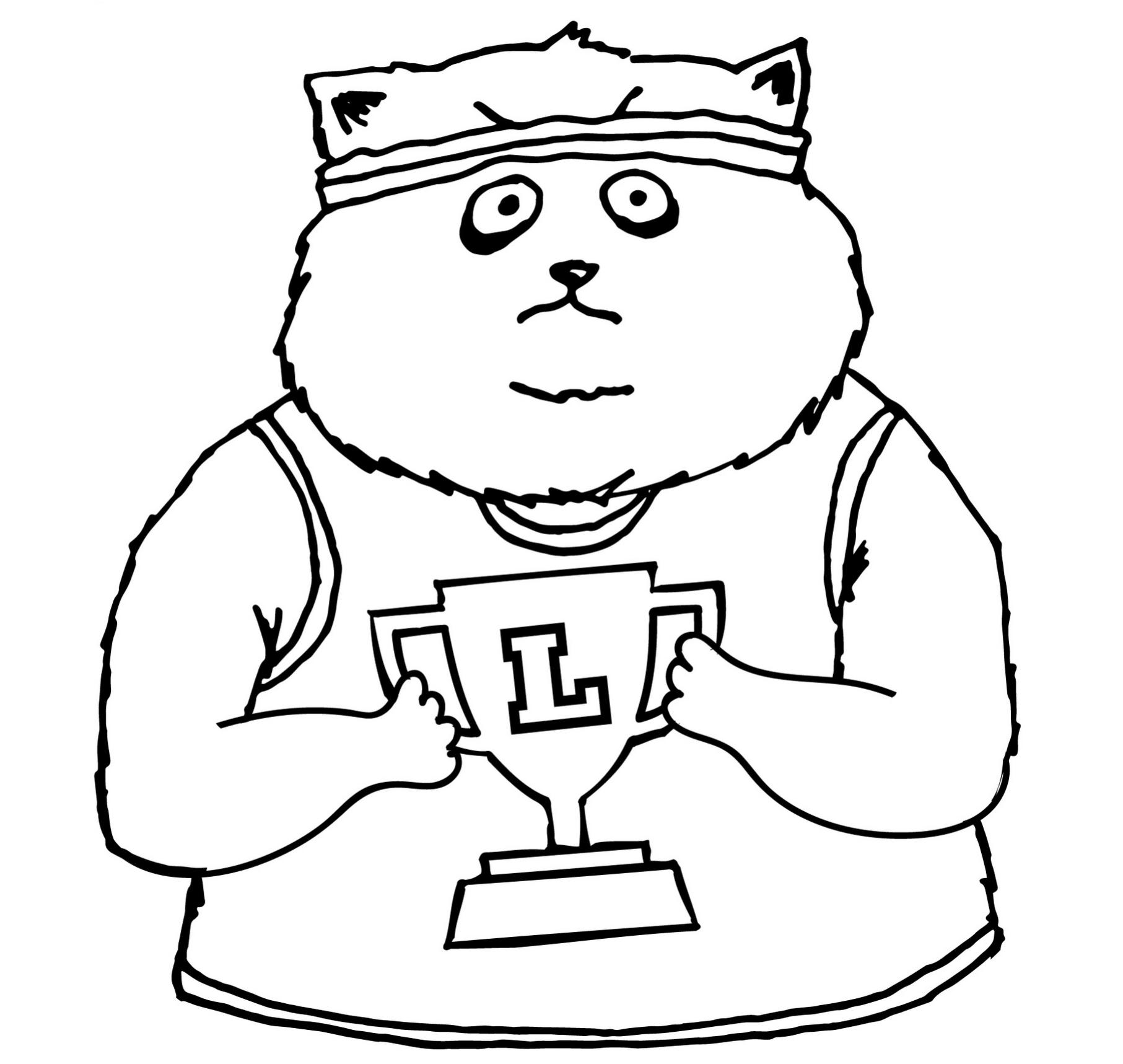 Larsenfest Fat Animal - trophy-02.jpg