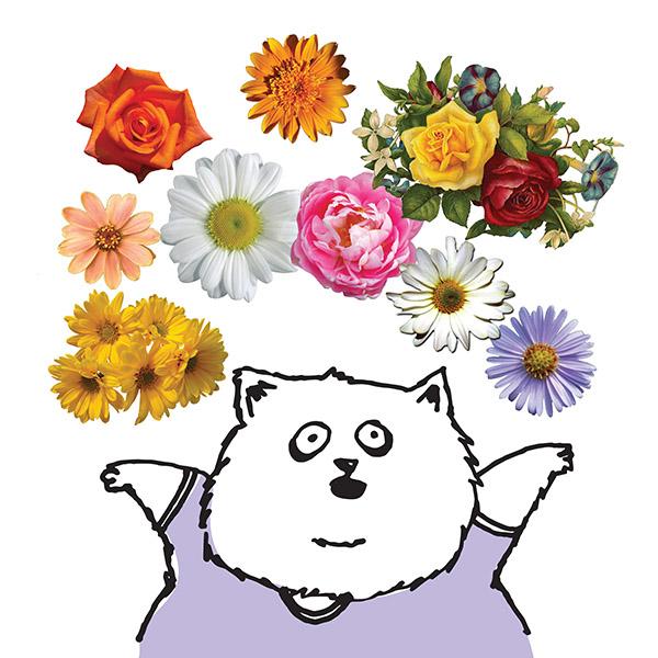 Flower Animal.jpg