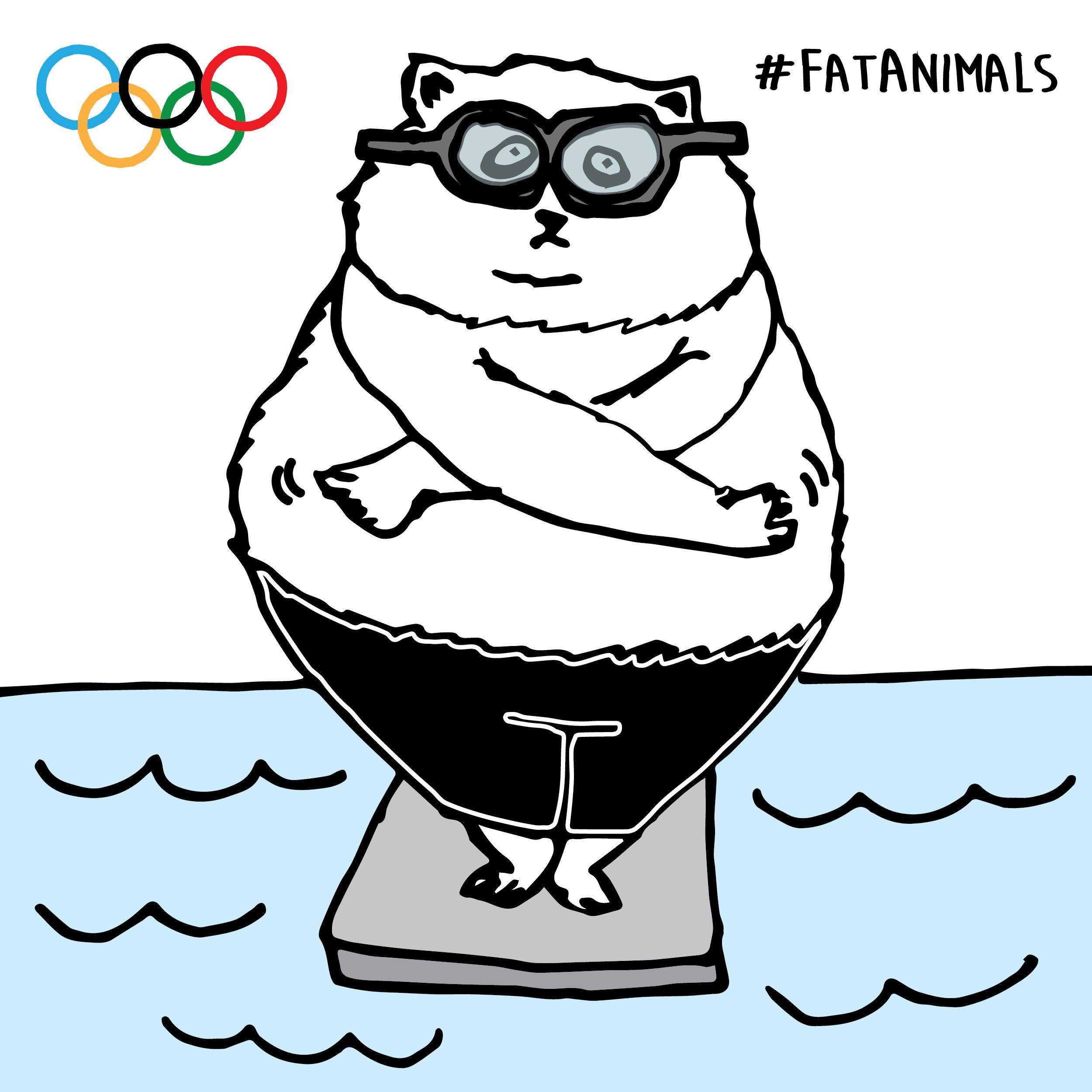 Olympics animal-01.jpg