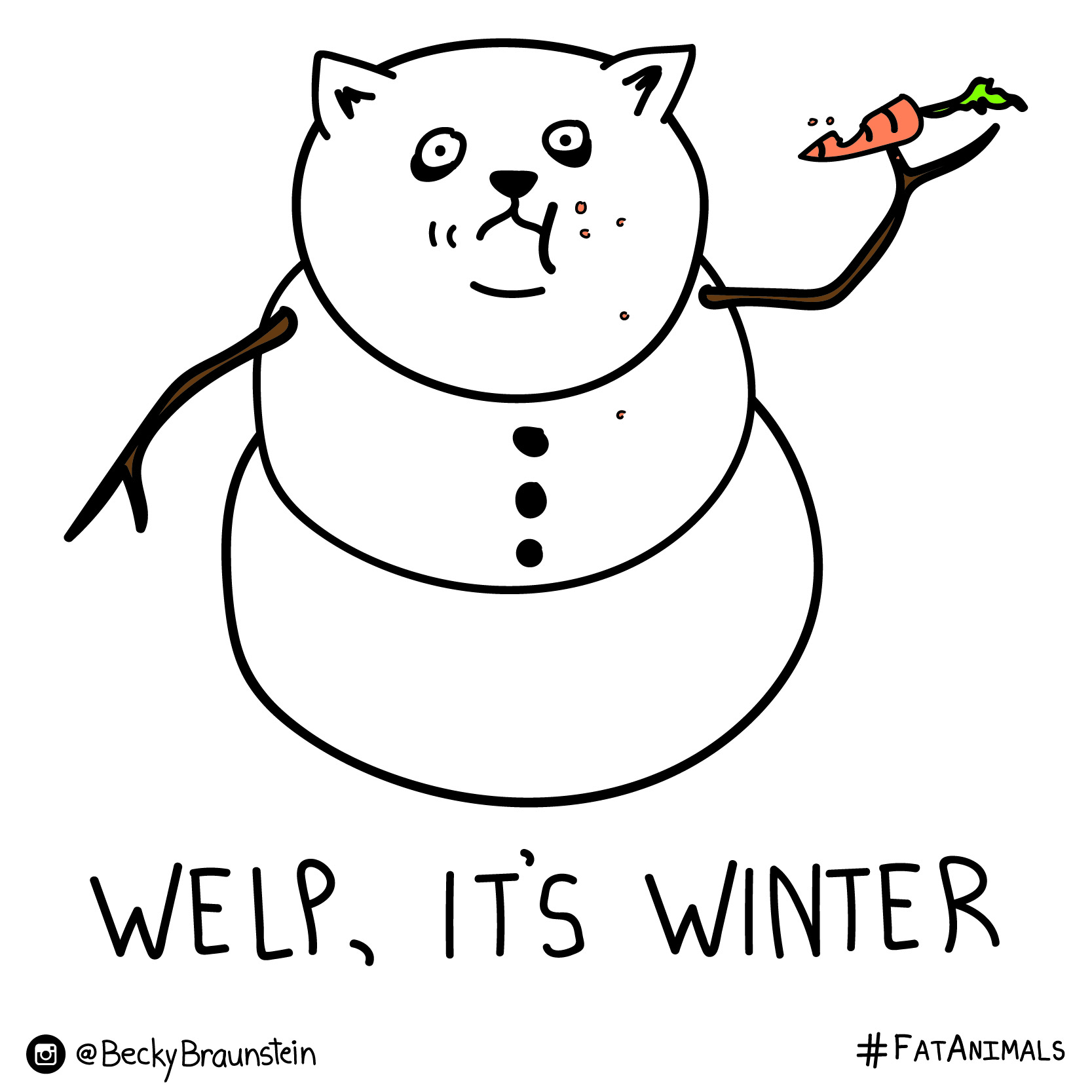Holiday Fat Animals-01.jpg