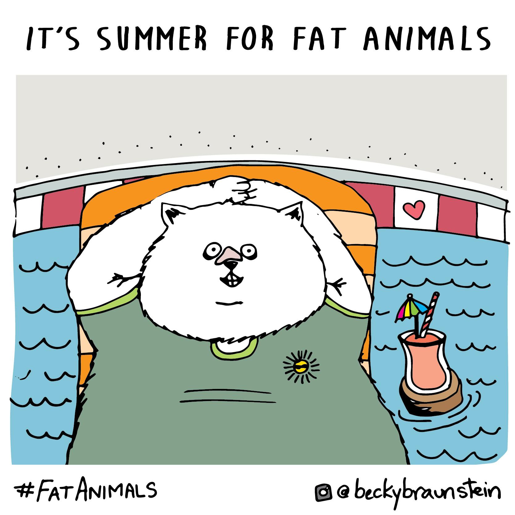 Summer animal-01.jpg