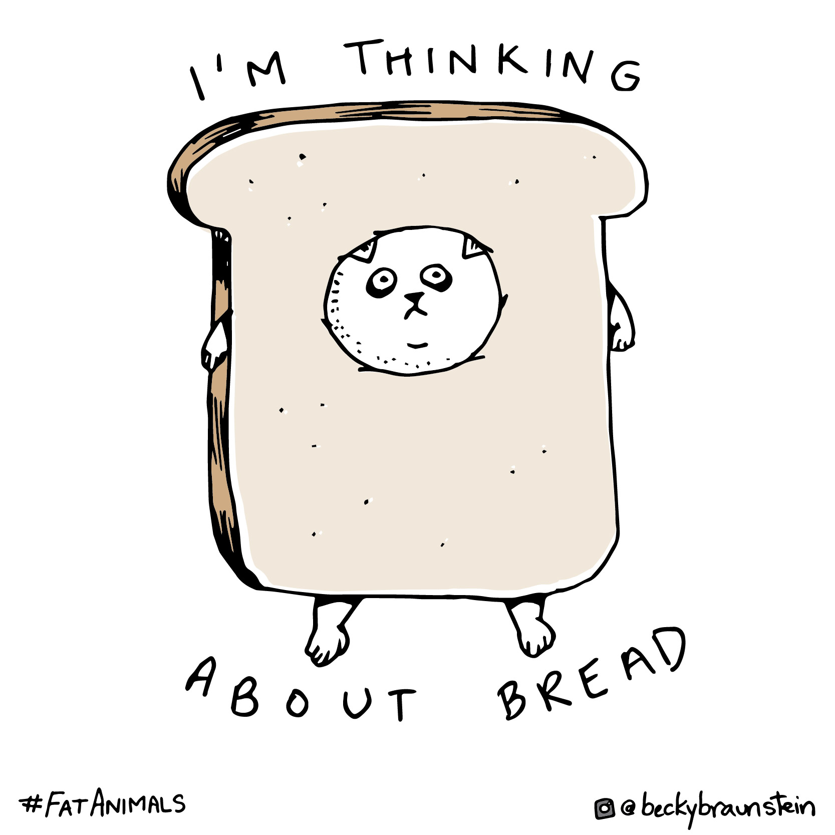 Bread Animal-01.jpg