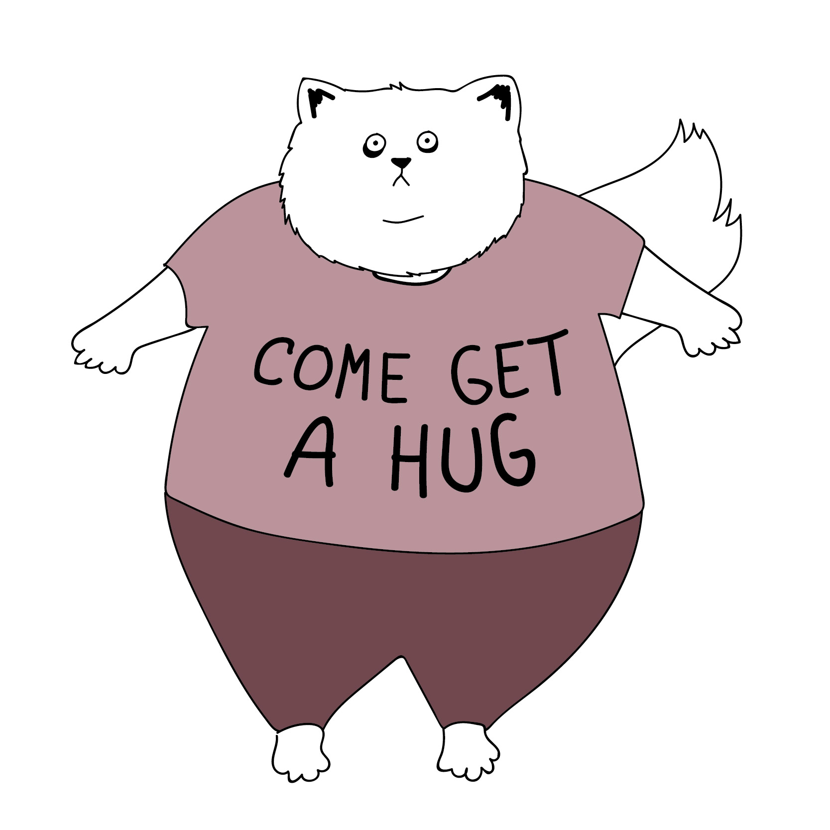Get a hug animal-01.jpg