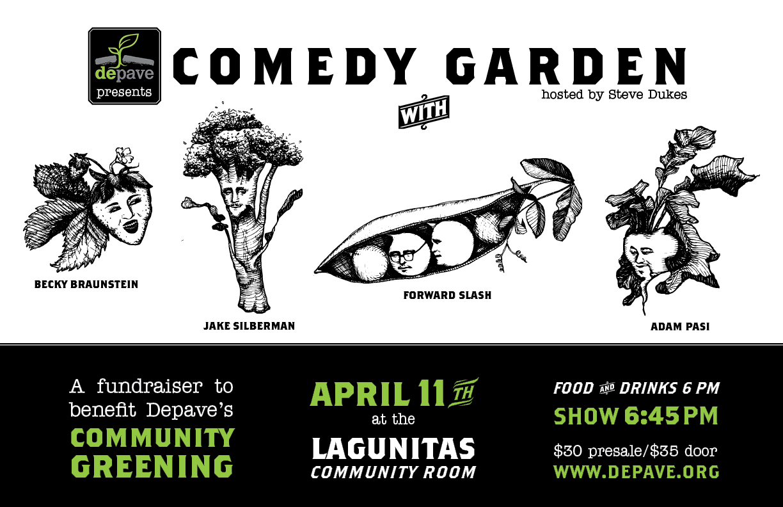 Depave-Comedy-Garden_2019_V2_WEB.jpg