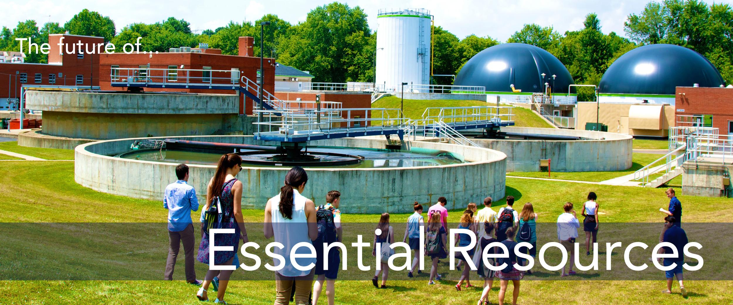 Future of Essential Resources .jpg