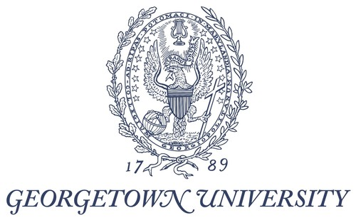 Georgetown_University_Seal_Logo.jpg
