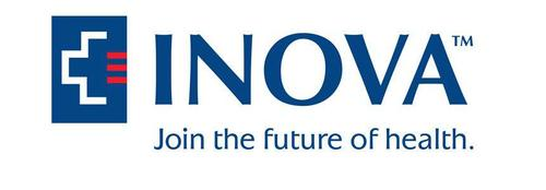 Inova-logo-with-name.jpg