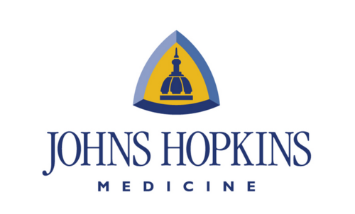 johns_hopkins_clinical_nurse_externships.png
