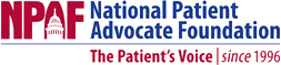 National-Patient-Advocate-Foundation.png