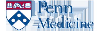 penn_med.png
