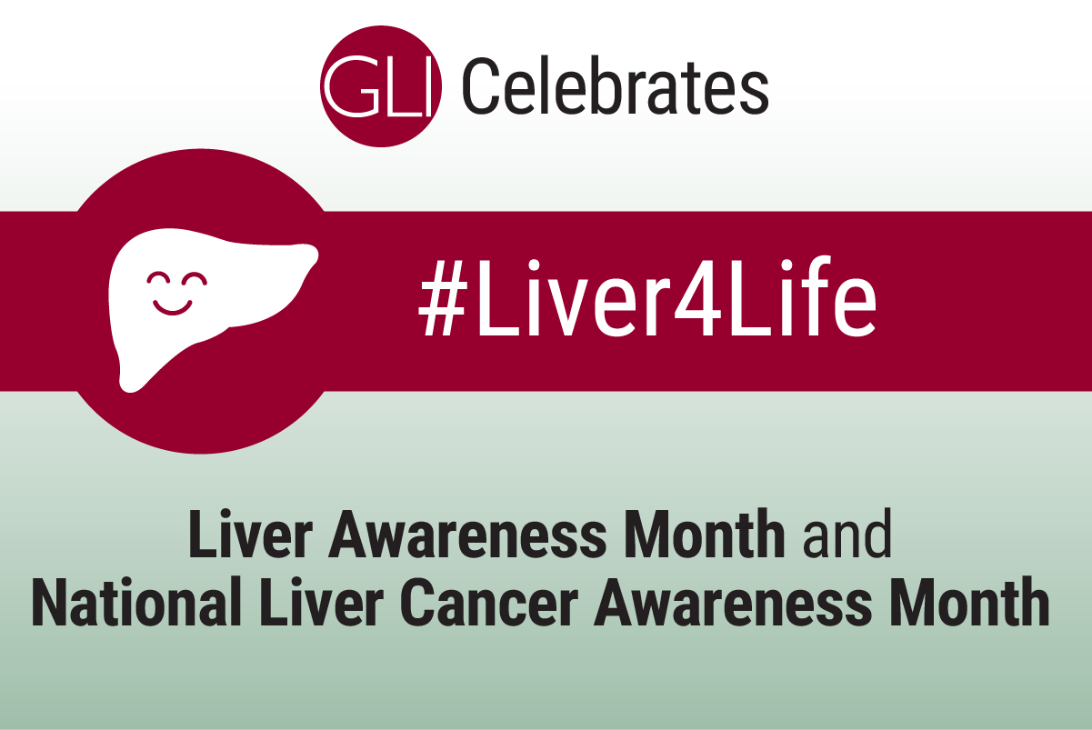 liver4life.png