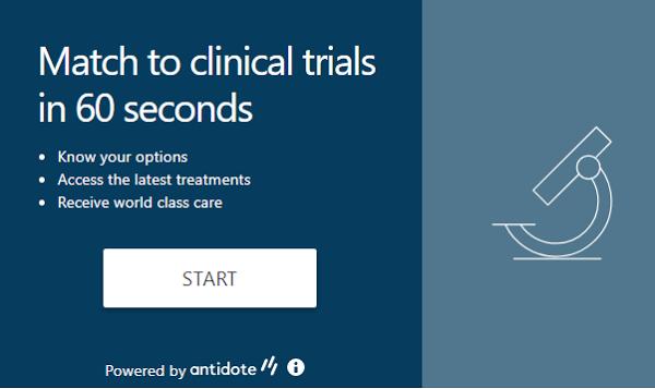 flf-trials.png