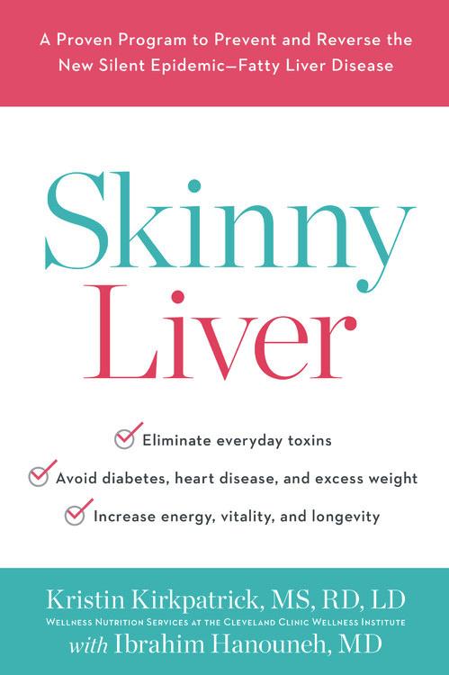 skinny-liver.jpg